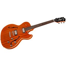 guild-guitars_starfire-ii-st-nat-imagen-4-thumb
