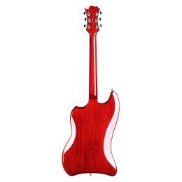 guild-guitars_tbird-st-lb1-chr-w-b-imagen-1-thumb