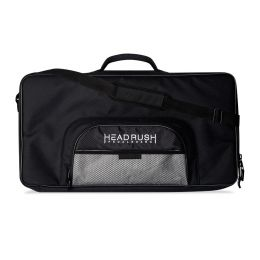 headrush_gigbag-imagen-0-thumb