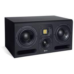 HEDD Type 30 Monitor de estudio de campo medio