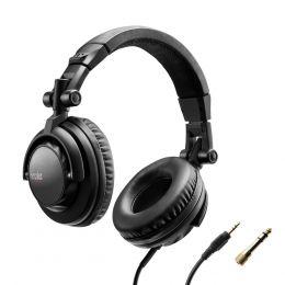 Hercules HDP DJ45 Auriculares DJ