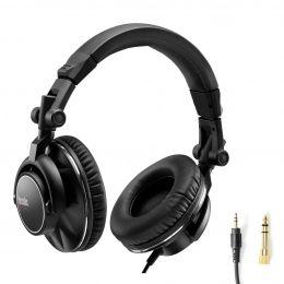 Hercules HDP DJ60 Auriculares DJ
