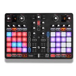 Hercules DJ P32 DJ Controlador DJ