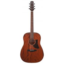 Ibanez AAD140 Guitarra acústica tipo dreadnought