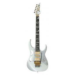 Ibanez PIA3761 SLW Guitarra eléctrica Signature