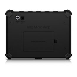 ik-multimedia_irig-micro-amp-imagen-1-thumb
