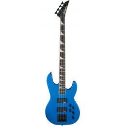 Jackson JS Concert Bass JS3 Blue