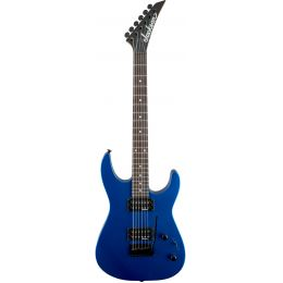 JS Series Dinky JS11 Metallic Blue