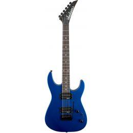 Jackson JS Series Dinky JS11 Metallic Blue