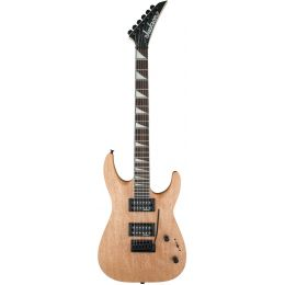 JS Series Dinky JS22 DKA Rosewood Fingerboard Natural Oil