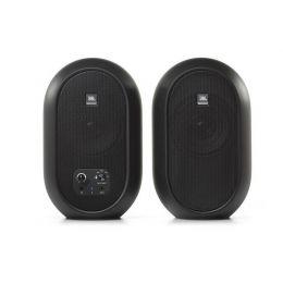 JBL 104SET BT Monitores de referencia de escritorio con Bluetooth
