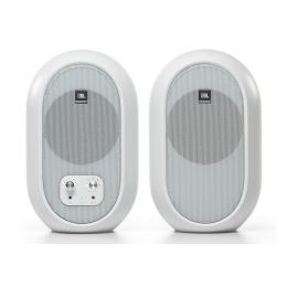 JBL 104SET BTW Monitores de referencia de escritorio con Bluetooth
