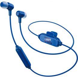 JBL. E25 BT Azul