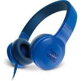 JBL. E35 Azul