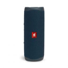 JBL Flip 5 Azul Altavoz Bluetooth