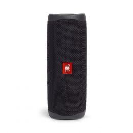 JBL Flip 5 Negro Altavoz Bluetooth