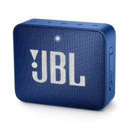 JBL Go 2 Azul Altavoz Bluetooth