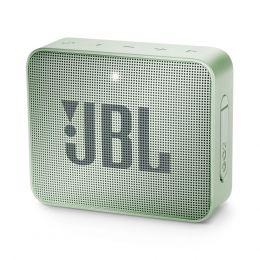 JBL Go 2 Menta Altavoz Bluetooth