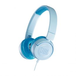 JBL JR 300 Ice Blue