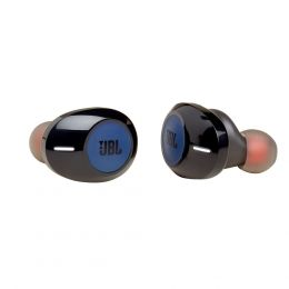 JBL Tune 120 True Wireless Blue