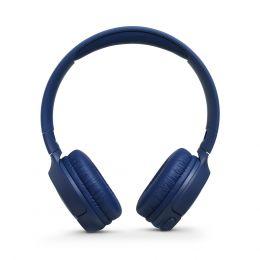 jbl_tune-500-bt-azul-imagen-2-thumb
