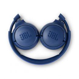jbl_tune-500-bt-azul-imagen-4-thumb