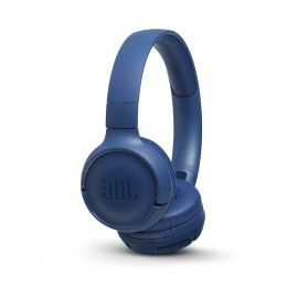 JBL. Tune 500 BT Azul