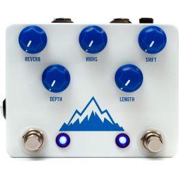 JHS Alpine