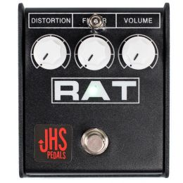 JHS Proco Rat 2 Pack Rat
