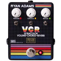 JHS Ryan Adams VCR Ultracolor