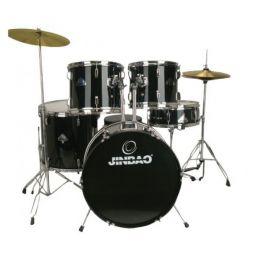 Jinbao  PO605 Stage 20 Jazz Batería acústica