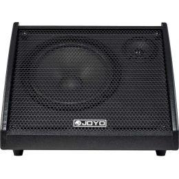 Joyo  DA-35 Monitor de escenario auto-amplificado