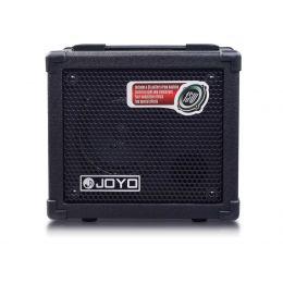 Joyo  DC-15 Amplificador combo para guitarra eléctrica