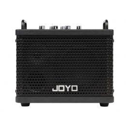 Joyo  DC-15S Amplificador combo para guitarra acústica y eléctrica