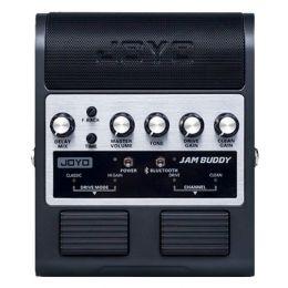 Joyo  Jambuddy  Amplificador de pedal para guitarra
