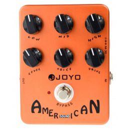 Joyo  JF14 American