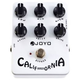 Joyo  JF15 California Sound