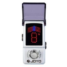 Joyo  JF326 Ironman Series Tuner