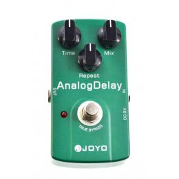 Joyo  JF33 Analog Delay