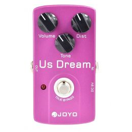 Joyo  JF34 US Dream