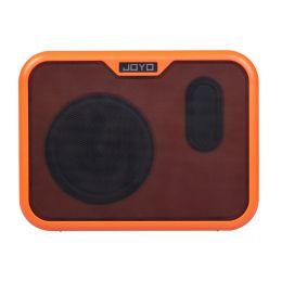 Joyo  MA-10A Amplificador para guitarra acústica