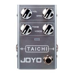 Joyo  R02 Taichi Overdrive