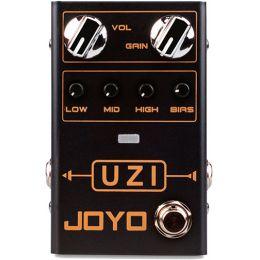 Joyo  R03 UZI