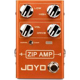 Joyo  R04 Zip Amp