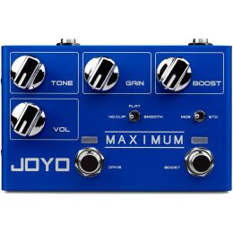 Joyo  R05 Maximum