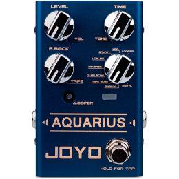 Joyo  R07 Aquarius