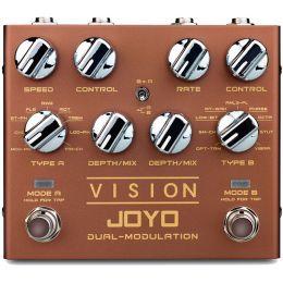Joyo  R09 Vision