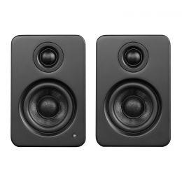 Kanto Audio YU2 Matte Black