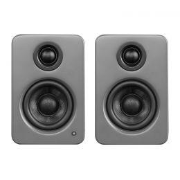 Kanto Audio YU2 Matte Grey