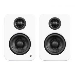 Kanto Audio YU2 Matte White